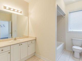 Photo 14: 420 Father Tobin Road in Brampton: Sandringham-Wellington House (2-Storey) for sale : MLS®# W3718332