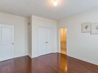 Photo 15: 420 Father Tobin Road in Brampton: Sandringham-Wellington House (2-Storey) for sale : MLS®# W3718332