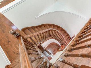 Photo 9: 420 Father Tobin Road in Brampton: Sandringham-Wellington House (2-Storey) for sale : MLS®# W3718332