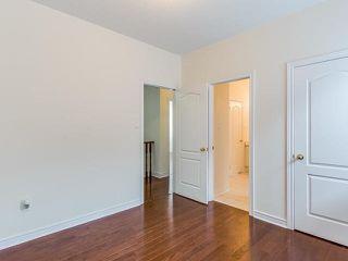 Photo 16: 420 Father Tobin Road in Brampton: Sandringham-Wellington House (2-Storey) for sale : MLS®# W3718332