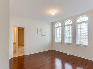 Photo 13: 420 Father Tobin Road in Brampton: Sandringham-Wellington House (2-Storey) for sale : MLS®# W3718332
