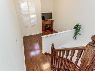 Photo 10: 420 Father Tobin Road in Brampton: Sandringham-Wellington House (2-Storey) for sale : MLS®# W3718332