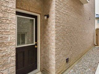 Photo 17: 420 Father Tobin Road in Brampton: Sandringham-Wellington House (2-Storey) for sale : MLS®# W3718332
