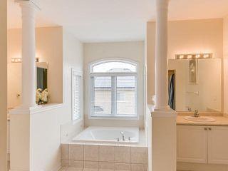 Photo 12: 420 Father Tobin Road in Brampton: Sandringham-Wellington House (2-Storey) for sale : MLS®# W3718332
