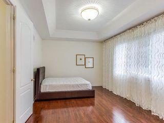Photo 11: 420 Father Tobin Road in Brampton: Sandringham-Wellington House (2-Storey) for sale : MLS®# W3718332
