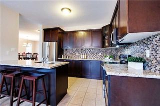 Photo 8: 69B E Concession Street in Clarington: Bowmanville House (2-Storey) for sale : MLS®# E3724143