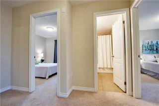 Photo 9: 69B E Concession Street in Clarington: Bowmanville House (2-Storey) for sale : MLS®# E3724143
