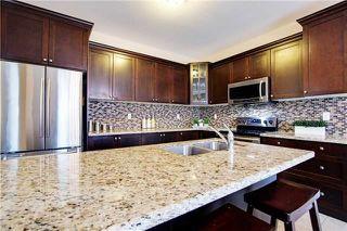 Photo 7: 69B E Concession Street in Clarington: Bowmanville House (2-Storey) for sale : MLS®# E3724143