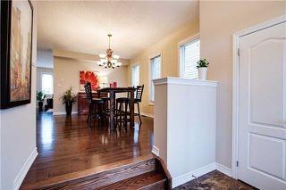 Photo 3: 69B E Concession Street in Clarington: Bowmanville House (2-Storey) for sale : MLS®# E3724143