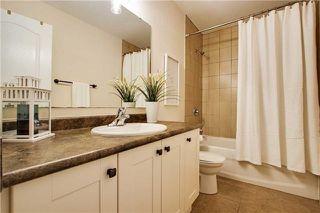 Photo 12: 69B E Concession Street in Clarington: Bowmanville House (2-Storey) for sale : MLS®# E3724143
