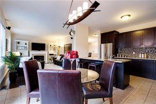 Photo 6: 69B E Concession Street in Clarington: Bowmanville House (2-Storey) for sale : MLS®# E3724143