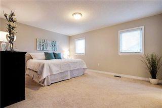 Photo 13: 69B E Concession Street in Clarington: Bowmanville House (2-Storey) for sale : MLS®# E3724143