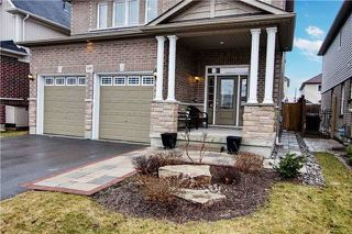 Photo 2: 69B E Concession Street in Clarington: Bowmanville House (2-Storey) for sale : MLS®# E3724143
