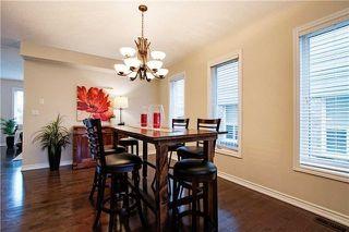 Photo 4: 69B E Concession Street in Clarington: Bowmanville House (2-Storey) for sale : MLS®# E3724143