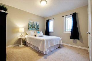 Photo 10: 69B E Concession Street in Clarington: Bowmanville House (2-Storey) for sale : MLS®# E3724143