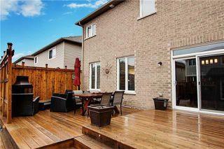 Photo 16: 69B E Concession Street in Clarington: Bowmanville House (2-Storey) for sale : MLS®# E3724143