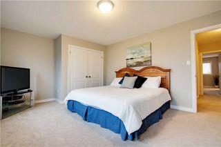 Photo 11: 69B E Concession Street in Clarington: Bowmanville House (2-Storey) for sale : MLS®# E3724143