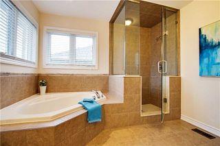 Photo 15: 69B E Concession Street in Clarington: Bowmanville House (2-Storey) for sale : MLS®# E3724143