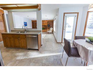 Photo 13: 403 Braeside Bay in Saskatoon: Briarwood Single Family Dwelling for sale (Saskatoon Area 01)  : MLS®# 600702