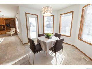 Photo 14: 403 Braeside Bay in Saskatoon: Briarwood Single Family Dwelling for sale (Saskatoon Area 01)  : MLS®# 600702