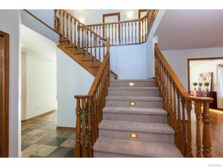 Photo 20: 403 Braeside Bay in Saskatoon: Briarwood Single Family Dwelling for sale (Saskatoon Area 01)  : MLS®# 600702
