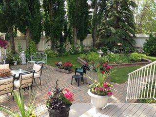 Photo 42: 403 Braeside Bay in Saskatoon: Briarwood Single Family Dwelling for sale (Saskatoon Area 01)  : MLS®# 600702