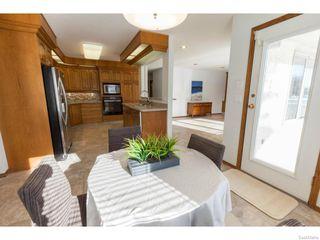 Photo 12: 403 Braeside Bay in Saskatoon: Briarwood Single Family Dwelling for sale (Saskatoon Area 01)  : MLS®# 600702