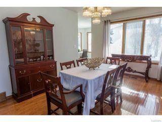 Photo 7: 403 Braeside Bay in Saskatoon: Briarwood Single Family Dwelling for sale (Saskatoon Area 01)  : MLS®# 600702