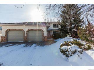 Photo 2: 403 Braeside Bay in Saskatoon: Briarwood Single Family Dwelling for sale (Saskatoon Area 01)  : MLS®# 600702