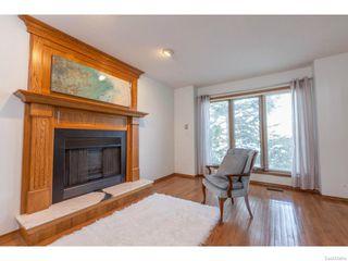 Photo 5: 403 Braeside Bay in Saskatoon: Briarwood Single Family Dwelling for sale (Saskatoon Area 01)  : MLS®# 600702
