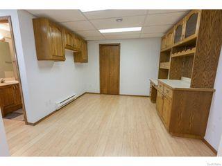 Photo 35: 403 Braeside Bay in Saskatoon: Briarwood Single Family Dwelling for sale (Saskatoon Area 01)  : MLS®# 600702