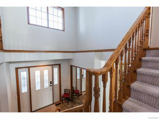 Photo 21: 403 Braeside Bay in Saskatoon: Briarwood Single Family Dwelling for sale (Saskatoon Area 01)  : MLS®# 600702