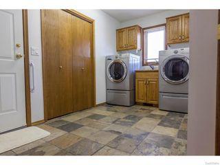 Photo 18: 403 Braeside Bay in Saskatoon: Briarwood Single Family Dwelling for sale (Saskatoon Area 01)  : MLS®# 600702