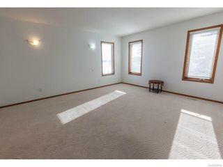 Photo 25: 403 Braeside Bay in Saskatoon: Briarwood Single Family Dwelling for sale (Saskatoon Area 01)  : MLS®# 600702
