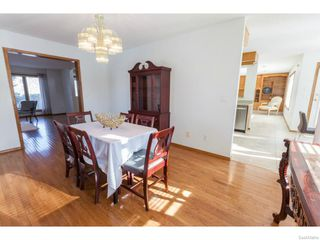 Photo 6: 403 Braeside Bay in Saskatoon: Briarwood Single Family Dwelling for sale (Saskatoon Area 01)  : MLS®# 600702