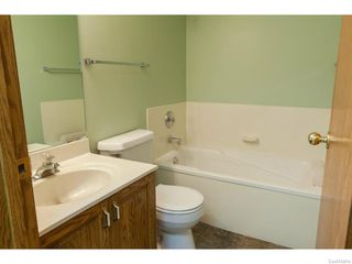 Photo 37: 403 Braeside Bay in Saskatoon: Briarwood Single Family Dwelling for sale (Saskatoon Area 01)  : MLS®# 600702