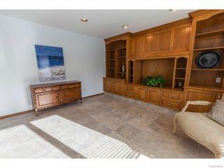 Photo 16: 403 Braeside Bay in Saskatoon: Briarwood Single Family Dwelling for sale (Saskatoon Area 01)  : MLS®# 600702