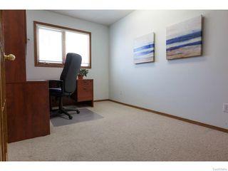 Photo 19: 403 Braeside Bay in Saskatoon: Briarwood Single Family Dwelling for sale (Saskatoon Area 01)  : MLS®# 600702