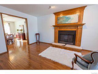 Photo 4: 403 Braeside Bay in Saskatoon: Briarwood Single Family Dwelling for sale (Saskatoon Area 01)  : MLS®# 600702
