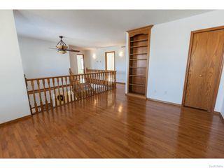 Photo 30: 403 Braeside Bay in Saskatoon: Briarwood Single Family Dwelling for sale (Saskatoon Area 01)  : MLS®# 600702