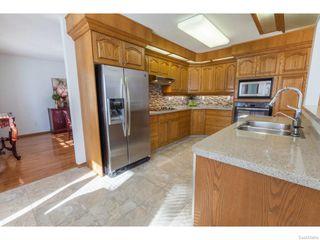Photo 9: 403 Braeside Bay in Saskatoon: Briarwood Single Family Dwelling for sale (Saskatoon Area 01)  : MLS®# 600702