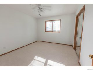 Photo 23: 403 Braeside Bay in Saskatoon: Briarwood Single Family Dwelling for sale (Saskatoon Area 01)  : MLS®# 600702