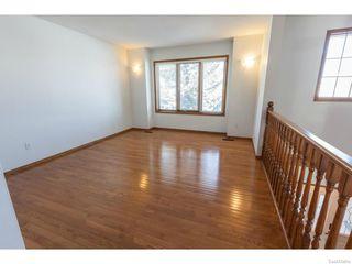 Photo 31: 403 Braeside Bay in Saskatoon: Briarwood Single Family Dwelling for sale (Saskatoon Area 01)  : MLS®# 600702
