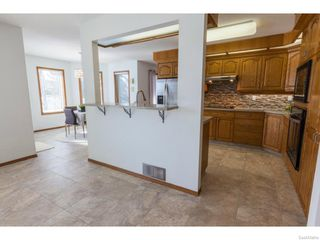 Photo 11: 403 Braeside Bay in Saskatoon: Briarwood Single Family Dwelling for sale (Saskatoon Area 01)  : MLS®# 600702