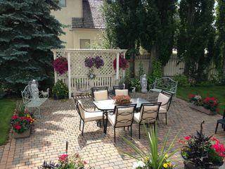 Photo 41: 403 Braeside Bay in Saskatoon: Briarwood Single Family Dwelling for sale (Saskatoon Area 01)  : MLS®# 600702