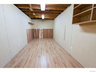 Photo 38: 403 Braeside Bay in Saskatoon: Briarwood Single Family Dwelling for sale (Saskatoon Area 01)  : MLS®# 600702
