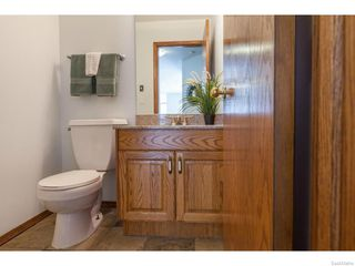 Photo 17: 403 Braeside Bay in Saskatoon: Briarwood Single Family Dwelling for sale (Saskatoon Area 01)  : MLS®# 600702
