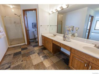 Photo 28: 403 Braeside Bay in Saskatoon: Briarwood Single Family Dwelling for sale (Saskatoon Area 01)  : MLS®# 600702