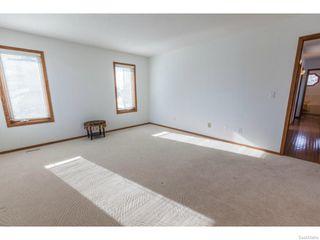 Photo 26: 403 Braeside Bay in Saskatoon: Briarwood Single Family Dwelling for sale (Saskatoon Area 01)  : MLS®# 600702
