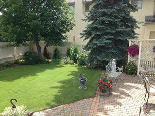 Photo 43: 403 Braeside Bay in Saskatoon: Briarwood Single Family Dwelling for sale (Saskatoon Area 01)  : MLS®# 600702